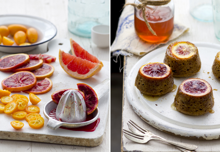 citrus_cakes
